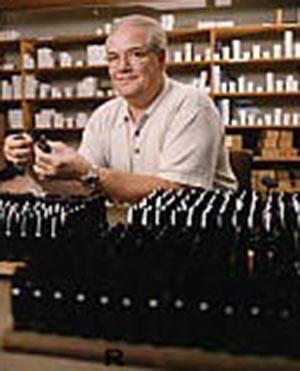 Image of William Reglein